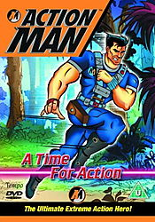 Action_man.jpg
