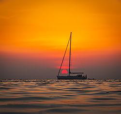 Aero_Island_Denmark_Sunset-1.jpg