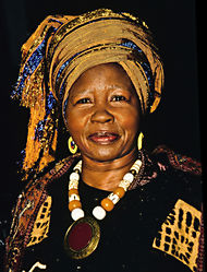 African_Woman.jpg