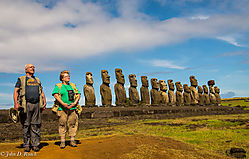 Ahu_Tongariki_--_Easter_Island_plus_Two.jpg