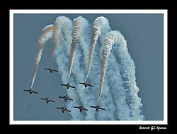 Airshow_1_WEB.jpg