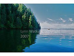 Alaskan_reflections--Nik.jpg