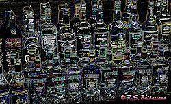 Alchoholic-Glow-_contest_.jpg