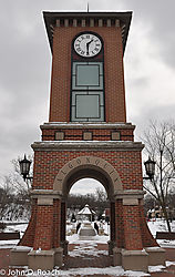 Algonquin_Illinois_Clock_Tower.jpg