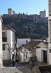 Alhambra_from_the_Albaicin.jpg