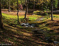 Along_Creek_at_Abingdon_Winery-2.jpg