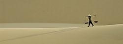 Along_The_Dune.jpg