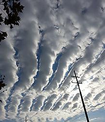 Altocumulus_cloud.jpg
