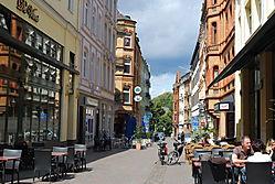 Altstadt_DSC_0114.jpg