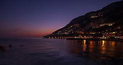 Amalfi-Twilight.jpg