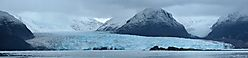 Amalia_Glacier.jpg