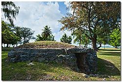 American-Park-Bunker2-Gallery.jpg