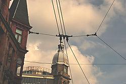 Amsterdam_leidsestr_210908.jpg