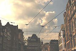 Amsterdam_leidsestraat210908.jpg