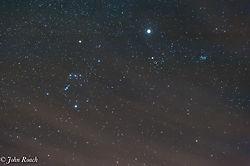 An_Orion_Sky.jpg