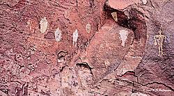 Anasazi-Petroglyphs-in-Mystery-Valley-PPW.jpg