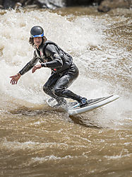 Animas_River_Days_6-3-17_Surfing_competition_12.JPG