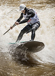 Animas_River_Days_6-3-17_Surfing_competition_2.JPG