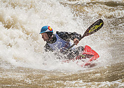 Animas_River_Days_6-3-17_Surfing_competition_8.JPG