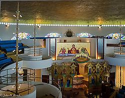 Annunciation_Greek_Orthodox_Church_2.jpg