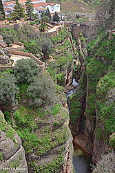 Another-View-of-the-Ronda-El-Tajo-Gorge_PPW.jpg