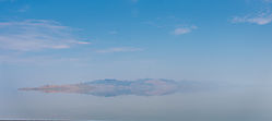 Antelope_Island-8.jpg