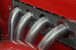 Antique_Car_Detail_2.jpg
