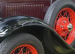 Antique_Car_Detail_5.jpg