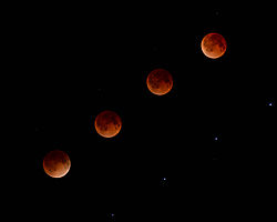 AprilEclipse.jpg