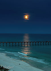 AprilSupermoon_2_MDS_3894-Edit.jpg