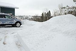 April_Fools_Day_Snowstorm7.jpg