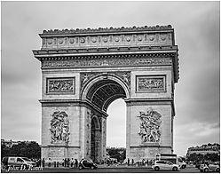 Arc_de_Triomphe_Paris-1.jpg
