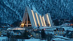 Arctic_Cathedral_-_Tromso.jpg