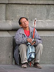 Arequipa_2007_287.jpg