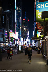 Arianne_on_Broadway1.jpg
