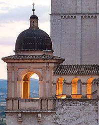 Assisi_Twilight_1.jpg