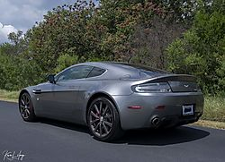AstonMartin_20210826-0005.jpg