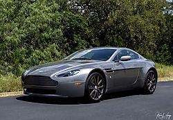 AstonMartin_20210826-0006.jpg