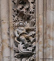 Astronaut-Salamanca-Cathedral.jpg