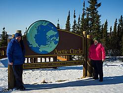 At_the_Arctic_Circle.jpg