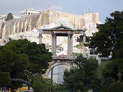 Athens_31_.JPG