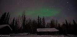 Aurora_Curtain_2.jpg