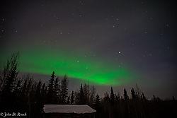 Aurora_Curtain_3.jpg