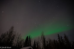 Aurora_Curtain_4.jpg