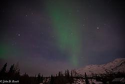 Aurora_Ghost_1.jpg