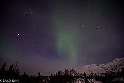 Aurora_Ghost_2.jpg