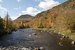 Ausable_River.jpg