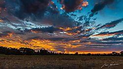 Aussie_Sunset-1940.jpg