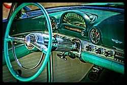 Auto_15.jpg
