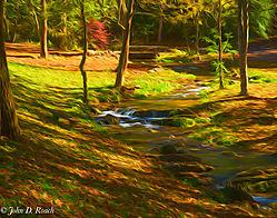 Autumn_along_the_Stream.jpg